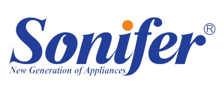 Featured Appliances Brands