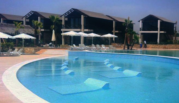 Turquoise BEACH Resort - Posts | Facebook