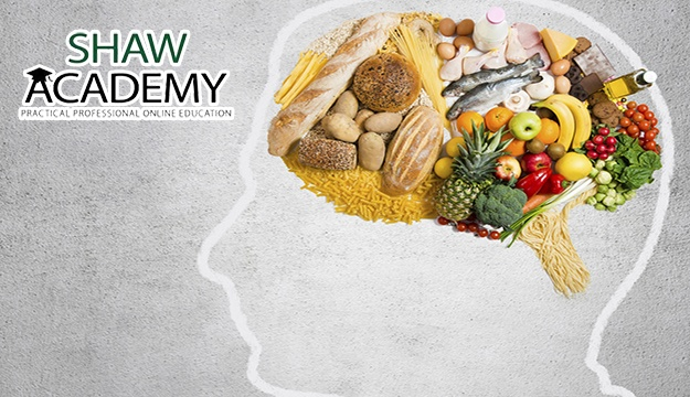 90% Off CPD-Accredited Online Personal Nutrition Course with