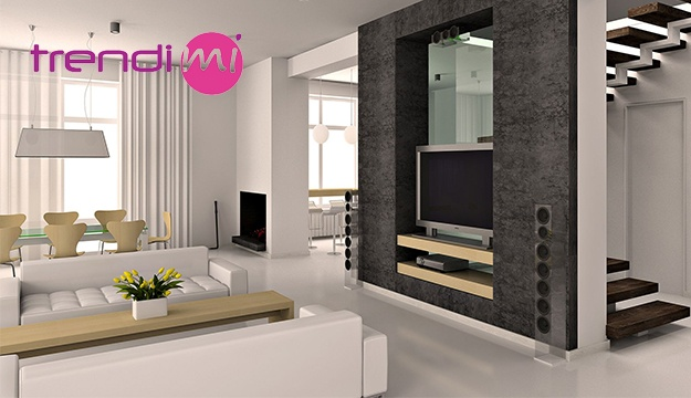 85 off online accredited interior design home styling