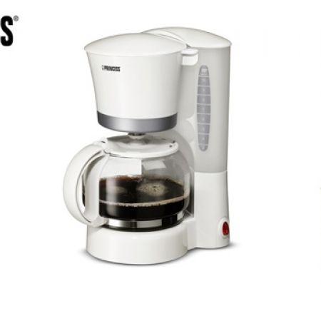 23 Off Princess American Coffee Machine Only 31 Instead Of 40 Makhsoom