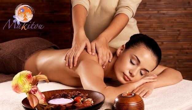 massage borlänge dating