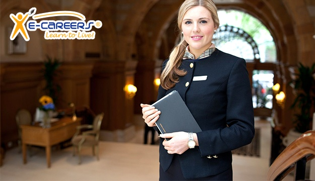 wedding business in hotel industry English lesson plans for the hospitality industry commonly recognized international language of business and travel employees of the hotel industry should use.