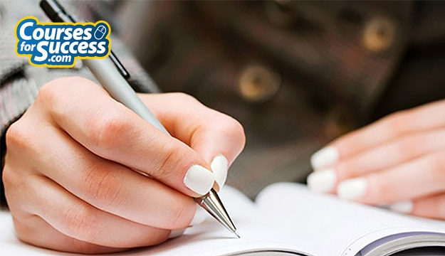 83 Off Online Proposal Writing Course From Courses For Success