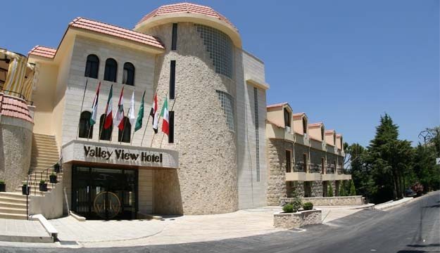 50% Off One Night Stay from Valley View Hotel, Hammana (Only 99$ instead of $198)