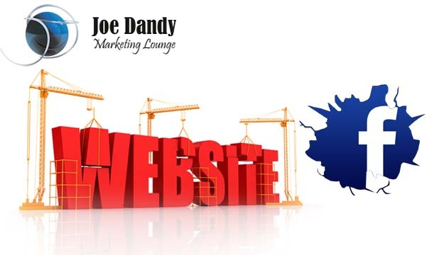 60% Off 10 Email Shots from Joe Dandy, Achkout (Only $100 instead of $250)