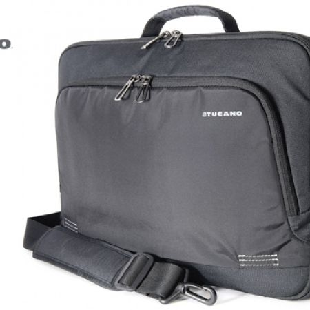 Tucano Forte Large Bag for Notebook 15