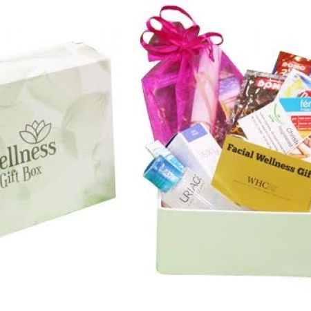 89% Off Wellness Gift Box For Her (Only $20 instead of $175)  sc 1 st  Makhsoom & 89% Off Wellness Gift Box For Her (Only $20 instead of $175) - Makhsoom