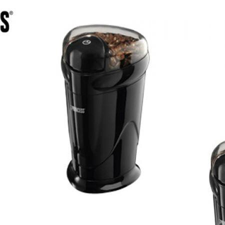 Princess Electric Coffee Grinder (Only USD 28) - Makhsoom