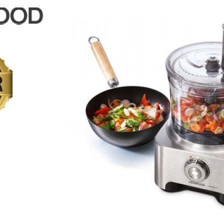 17 off kenwood food processor only 363 instead of 437 makhsoom forumfinder Gallery