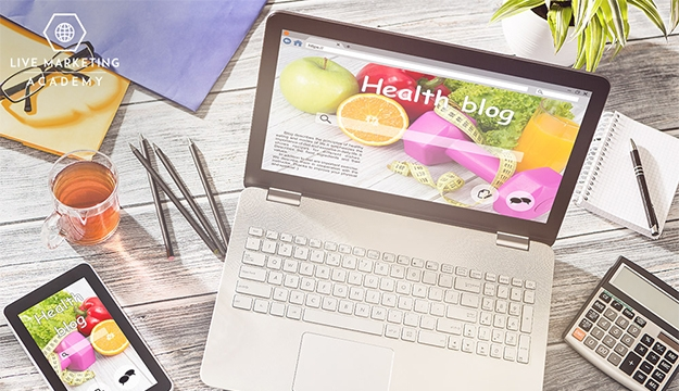 99% Off Online Nutrition Course with an Accredited Diploma from The