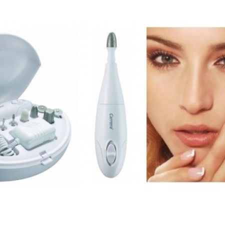 35% Off Carrera Manicure Pedicure Set (Only $15 instead of $23)