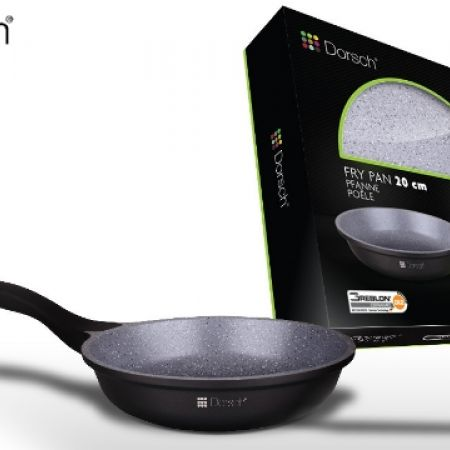 29% Off Dorsch Fry Pan - Small (Only $17 instead of $24)