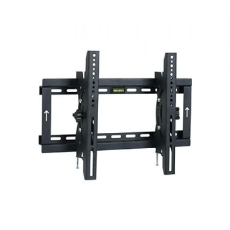 26% Off LCD/Plasma TV Mount (Only $26 instead of $35)