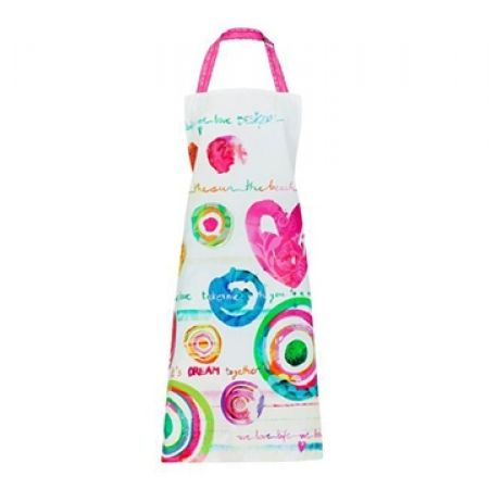 40% Off Desigual Summer Party Apron (Only $39 instead of $65)