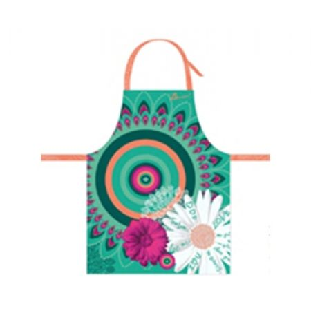 40% Off Desigual Margarita Apron (Only $39 instead of $65)