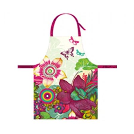 40% Off Desigual Tropical Apron (Only $39 instead of $65)