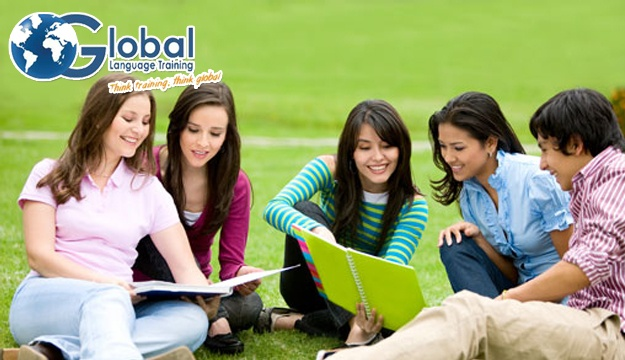 Off Hour Of Online TEFL Master Course From Global Language - Global language course