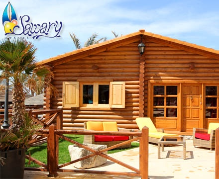 50 Off 1 Night Stay On Weekdays For Couples In Bungalow
