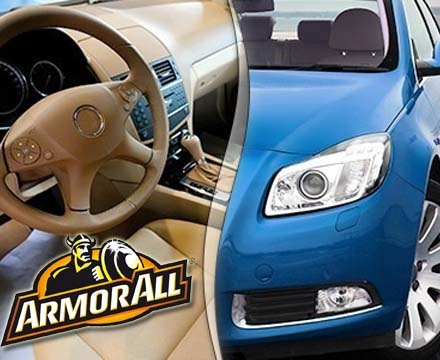 33 off on all armorall interior exterior tires cars products from mica sarl achrafieh only. Black Bedroom Furniture Sets. Home Design Ideas