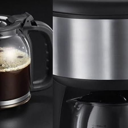 coleman coffee maker clearance