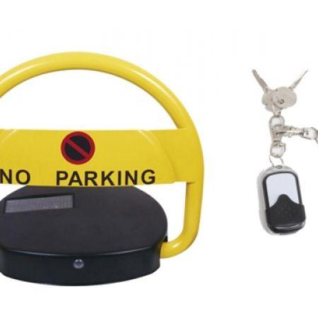 25% Off 180° Serise Long Rocker Parking Lock - Solar (Only $150 instead of $200)