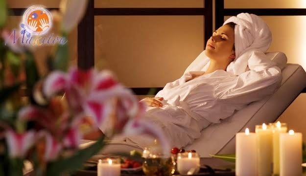 73% Off 1-Hour & 40 min. Deluxe Spa Package from Makitou Day Spa, Ashrafieh (Only $50 instead of $185)