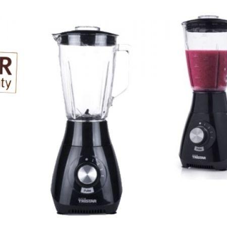 20% Off Tristar Blender Glass Jar - 1.5 L (Only $40 instead of $50)