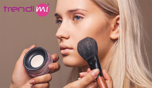 81% Off Online Accredited Contouring & Highlighting Expert Course from Trendimi,  Ireland (Only $19 instead of $99)
