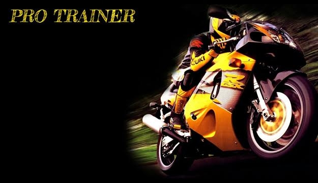 58% Off 1-Hour Motorcycle Riding Training Session from Pro Trainer, Dora (Only $17 instead of $40)