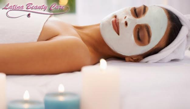 51% Off Full Day Spa Package from Latina Beauty Care, Jbeil (Only $43 instead of $87)