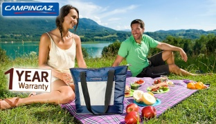 Campingaz Carry Cooler Bag 13 L