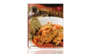 Everyday One Pot 100 Everyday Recipes