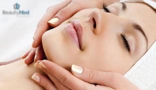 Cell Regeneration Facial Treatment