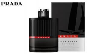 Prada Luna Rossa Extreme Eau De Parfum For Men 100 ml