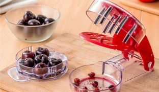 High-Quality Professional Cherry Pitter