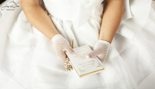 First Holy Communion Photoshoot Package