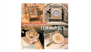 Beyond the Basics: Mosaics