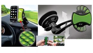 One4Go Universal Car Phone Holder