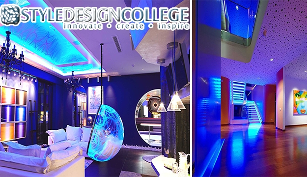 86 Off Online Lighting Design Certificate Course From Sdc Online Italy Only 69 Instead Of 510 Makhsoom