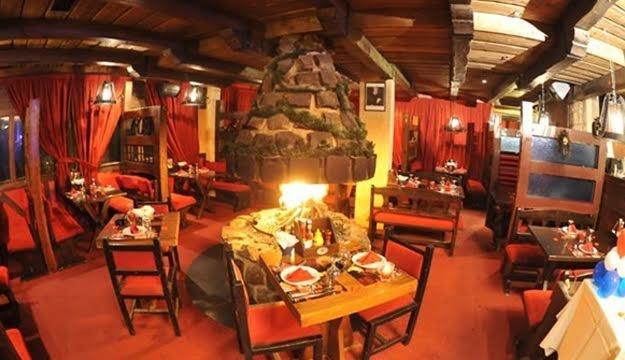 Living Room 50 Off Food food & drinks off the menu - makhsoom