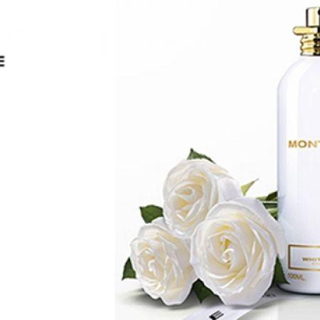 Montale Paris White Aoud Eau De Parfum For Women 100 ml - Makhsoom