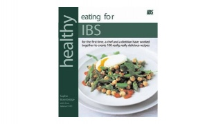 Healthy Eating for IBS (Irritable Bowel Syndrome)