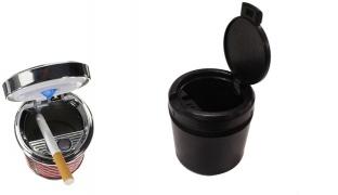 Car Travel Cigarette Ashtray Cup