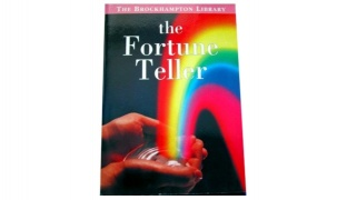 The Fortune Teller The Brockhampton Library