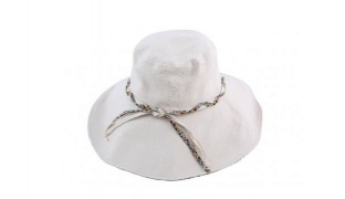 Stylish Summer Hat For Women