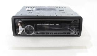 Car Audio DVD Media Player