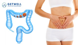 Colon Hydrotherapy Treatment