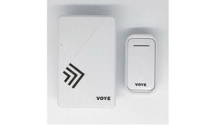 Voye Wireless Doorbell