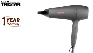 Tristar Hair Dryer 2200W